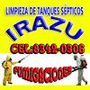 Limpieza Tanques Septicos Y Fumigacion