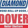 Diamond Roll-up Door & Dover Roller Shutters