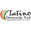 Latino Community Fund of Washington State