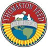 Thomaston Feed