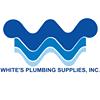 White's Plumbing Supplies