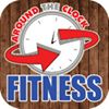 Around the Clock Fitness - Corporate