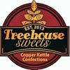 Treehouse Sweets