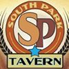 South Park Tavern
