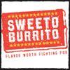 Sweeto Burrito Food Truck Provo