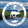 Alaska Department of Fish and Game - Official
