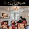 Nashville Luxury Home Magazine
