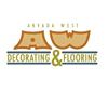 Arvada West Decorating and Flooring
