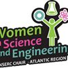 Women in Science and Engineering (WISE Atlantic)