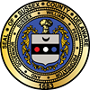 Sussex County, Del., government