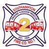 Southampton Fire Company No. 1