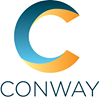 Conway, Inc.