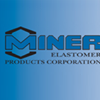Miner Elastomer Products Corporation - MEPC