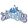 White Water Adventurers, Inc.