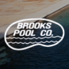 Brooks Pool Company