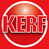 Kerf Developments Ltd
