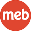 MEB Mgmt