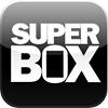 SuperBox Inc