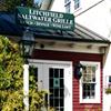 Saltwater Grille