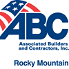 Rocky Mountain Chapter of Associated Builders & Contractors