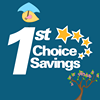 1st Choice Savings