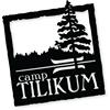 Camp Tilikum