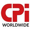 CPI worldwide