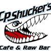 CP Shuckers Shore Drive