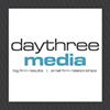 Day Three Media