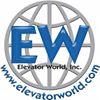 Elevator World, Inc.