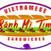 Banh Mi Time