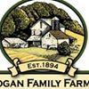 Logan Family Farms