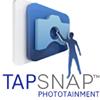 TapSnap OKC Metro