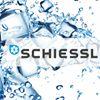 Robert Schiessl GmbH
