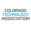Colorado Technology Association