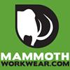 MammothWorkwear.com