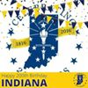 Indiana Bicentennial Commission