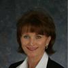 Shirley Falwell, Loan Officer NMLS# 311118, C&F Mortgage Corporation