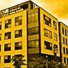 Joseph J. Zilber School of Public Health, UW-Milwaukee