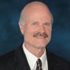 Larry Gray - Senior Loan Officer NMLS #335290