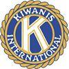 Edmond Kiwanis