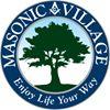 Masonic Villages thumb