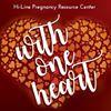 Hi-Line Pregnancy Resource Center