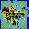 Park City Rocks