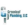 Greenleaf Plumbing, LLC
