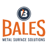 Bales Metal Surface Solutions