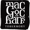 Macgochans Tobermory