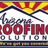 Arizona Roofing Solutions