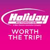 Holiday Automotive