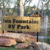 Twin Fountains RV Resort
